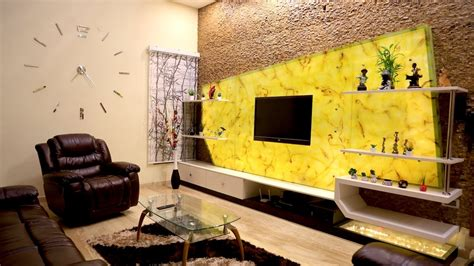 deepaks bungalow interior design complete house
