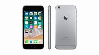 Iphone Apple 6s Grey Tienda Gb Space