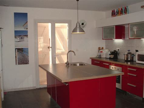 meuble cuisine bricoman meubles de cuisine pas chers photos de conception de