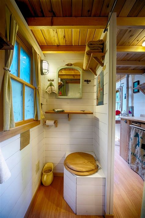 Bathroom Remodel Olympia Wa