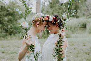 1549 best images about lesbian wedding ideas on pinterest With lesbian wedding shower