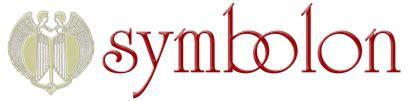 Symbolon Karte Ziehen