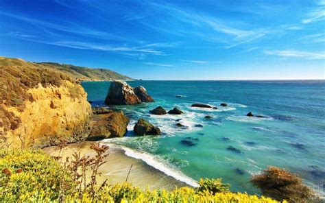 We've rounded up some of the best android wallpapers available for you to download and install on your own smartphones and tablets. Big Sur Wallpapers - Wallpaper Cave