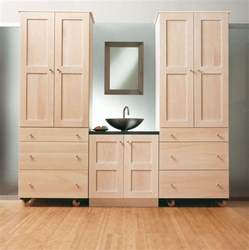 bathroom cabinet design bathroom storage cabinet need more space to put bath items stylishoms com bathroom