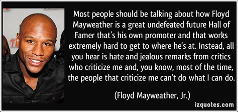 undefeated quotes  sayings funny quotesgram