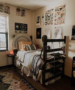 Make, The, Most, Of, Your, Space, With, These, Decorating, Ideas, For, Small, Rooms, From, Top, Designers, Ap