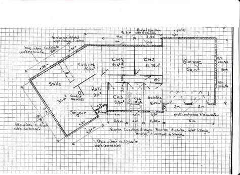 plan maison en v plan maison en v 33 messages
