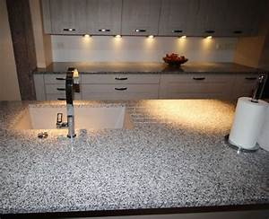 305 best images about granit arbeitsplatten on pinterest for Arbeitsplatten granit