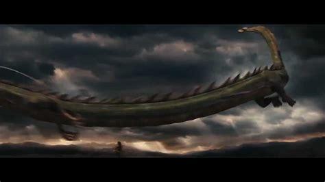 real dragon ball fights spotted  city goku vegeta
