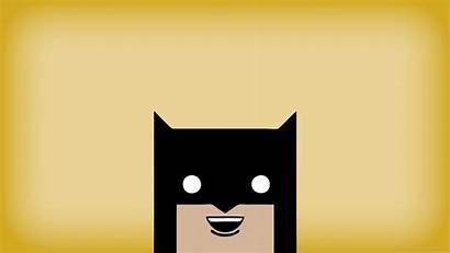 Funny Wallpapers Batman Cave