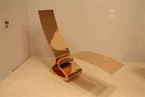unique furniture  highlight  art basel miami fairs