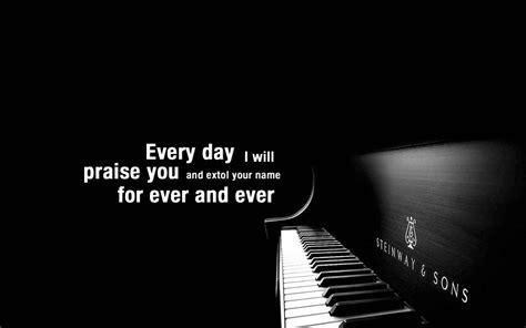 piano  quotes wallpaper hd   wallpaper