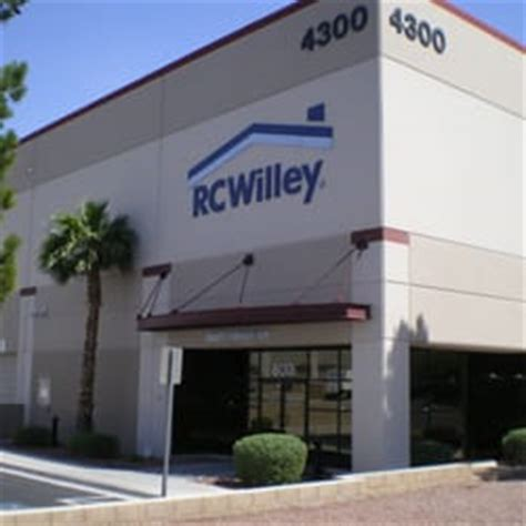 rc willey furniture stores south summerlin las vegas 2016 car release date