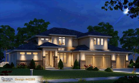 design house plans amazing home plans for 2015 2 2015 design house newsonair org