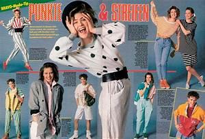 Mode In Den 80ern : revival der ur musikvideo clips stage planet ~ Frokenaadalensverden.com Haus und Dekorationen