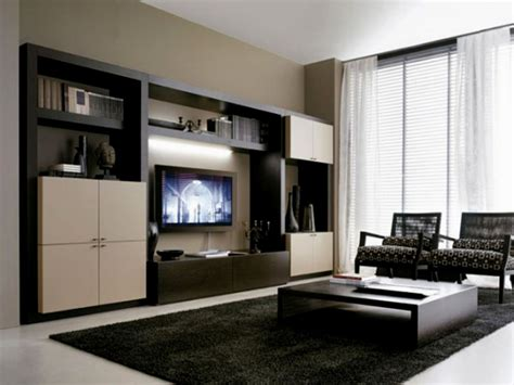 modern tv cabinets for living room living room tv cabinet designs glamorous decor ideas