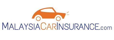 All under a single brand. Malaysia Insurance Companies