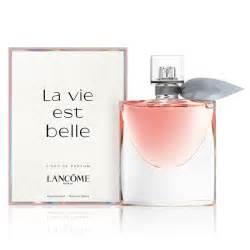 fragrance ladies perfume mens aftershave airport
