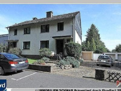 Garage Mieten Leverkusen Quettingen by Immobilien In Leverkusen Immobilienscout24