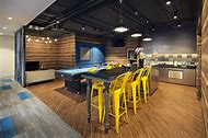 Best Office Break Room - ideas and images on Bing | Find what you\'ll ...
