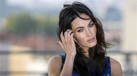 blog de juan pardo  insider megan fox dishes