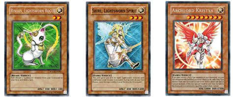 yu gi oh trading card game 187 deck update what s new with