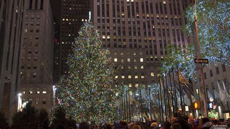 rockefeller christmas tree 2013 rhode island best template collection