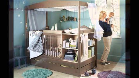 decorer une chambre bebe davaus decorer une chambre pour garcon avec des