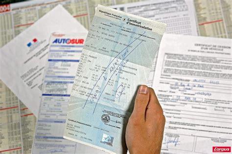 vente voiture controle technique plus de 6 mois documents 224 fournir speed immat carte grise 224 draguignan