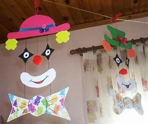 Weihnachtskarten Basteln Grundschule : pin von susa auf basteln mit sch lerinnen pinterest ~ Orissabook.com Haus und Dekorationen