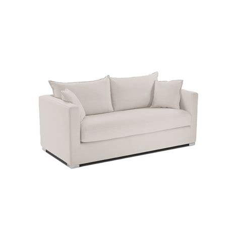 petit canapé deux places canapé deux places pour petit espace lodj
