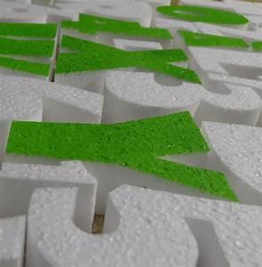 Buchstaben Aus Pappe : buchstaben zahlen aus pappe zum basteln pappbuchstaben gestalten ~ Sanjose-hotels-ca.com Haus und Dekorationen