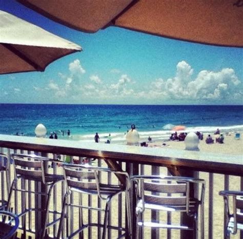 bennys   beach wedding venue  south florida
