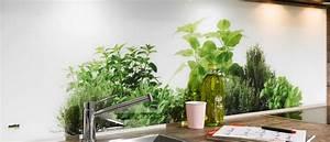 Küchenrückwand Glas Beleuchtet : k chenr ckwand nischen nolte ~ Frokenaadalensverden.com Haus und Dekorationen