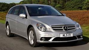 Mercedes Classe R Amg : 2006 mercedes benz r class amg styling long uk wallpapers and hd images car pixel ~ Maxctalentgroup.com Avis de Voitures