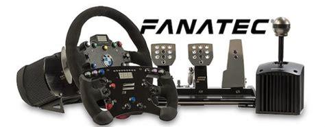 Best Pc Racing Wheels The Best Racing Wheel Gamingfactors
