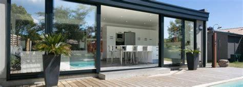 veranda alluminio prezzi verande in alluminio prezzi e suggerimenti edilnet