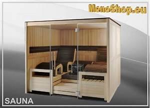 Gebrauchte Sauna Kaufen : fachhandel sauna aufguss outdoor whirlpool zubeh r g nstig kaufen ~ Whattoseeinmadrid.com Haus und Dekorationen