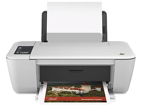 impressora a laserjet