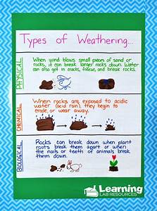 Best 109 Rocks And The Rock Cycle Images On Pinterest