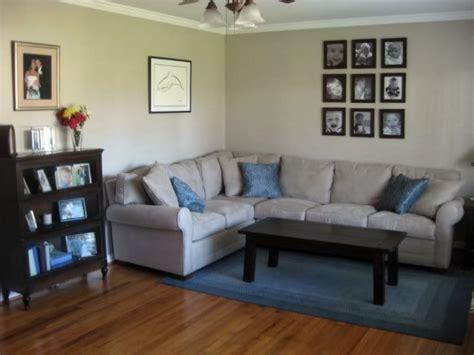 julie s living room makeover