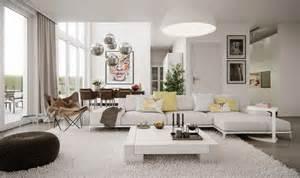 livingroom color ideas decoración de interiores y tendencias de diseño para el 2017