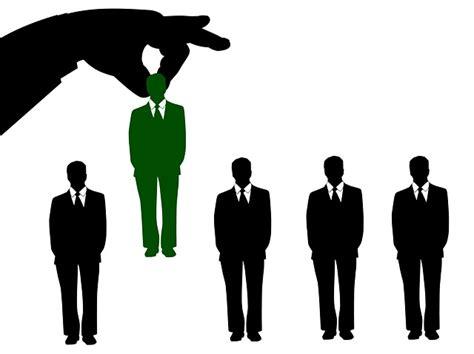 cabinet de recrutement droit recourir 224 un cabinet de recrutement pour trouver le bon candidat