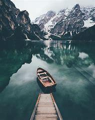 Pinterest Travel Photography