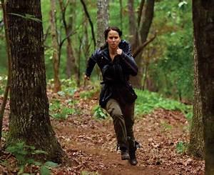 Katniss Hunting creative writing the wonderful world of nature law school personal statement writing service elsevier writing service