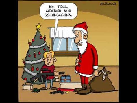 weihnachten cartoons  mega funny youtube