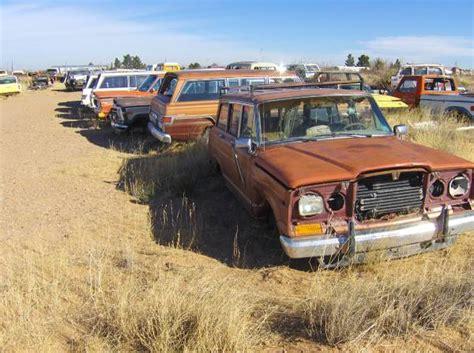 jeep wagoneer headliner  sale zemotor