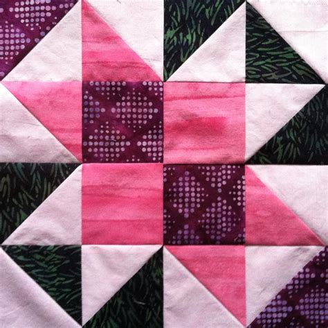 free quilt block patterns free quilt pattern craftsy s block of the month for