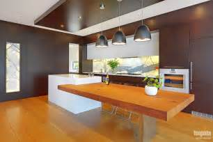 open house plans with large kitchens large house with open plan kitchen