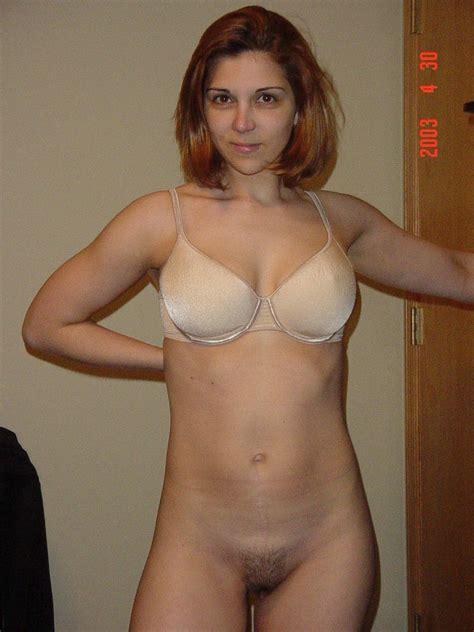 Horny Dutch Wife Diana Sucks A Big Cock Picture 2